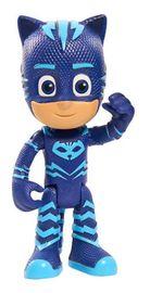PJ Masks: Figure - Catboy