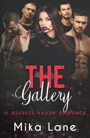 The Gallery by Mika Lane image