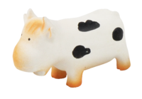 Pawise - Latex Cow image
