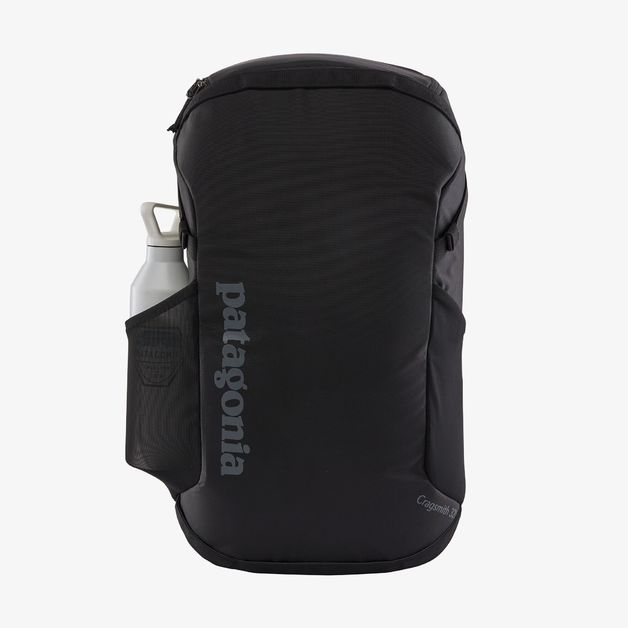 Patagonia 32L Cragsmith Pack - Black (Size: S/M)