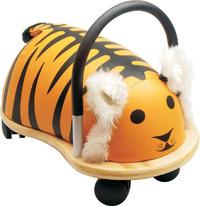 Wheely Bug: Tiger - Small