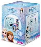 Fujifilm Instax Mini 8 Frozen Bundle
