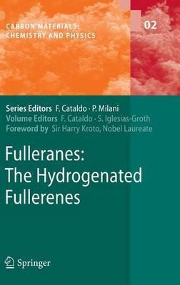 Fulleranes image