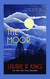 The Moor by Laurie R King image