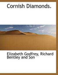 Cornish Diamonds by Elizabeth Godfrey