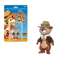 Disney: Afternoon - Chip Action Figure