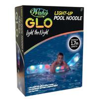 Wahu: Glo - Noodle