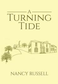 A Turning Tide by Nancy Russell image