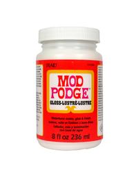 Plaid: Mod Podge - Gloss (236ml) image