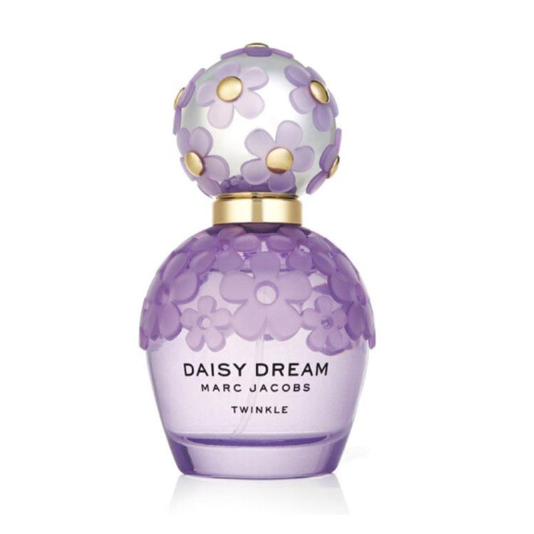 Marc Jacobs - Daisy Dream Twinkle Fragrance (EDT 50ml) image