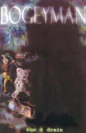 Bogeyman by Ron D. Drain image