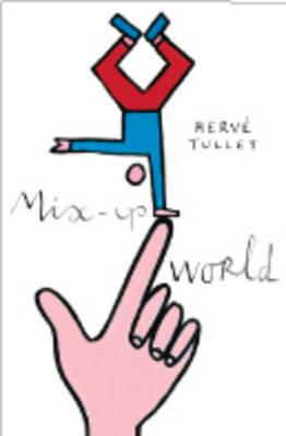 Mix-up World image