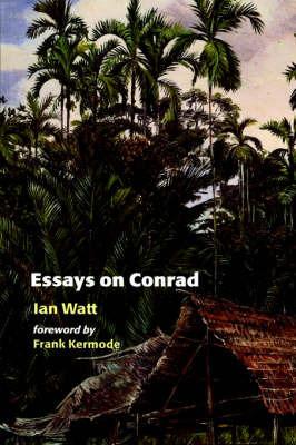 essays on fiction kermode
