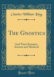 The Gnostics by Charles William King image
