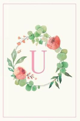 U by Lexi and Candice