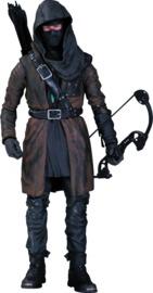 "Arrow - Dark Archer 7"" Action Figure"
