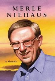 Merle Niehaus by Merle Niehaus