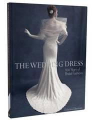 Wedding Dress, The by Edwina Ehrman