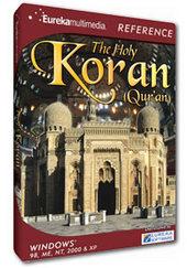 The Holy Koran (Qur'an)