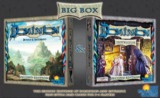 Dominion Big Box - 2nd Edition
