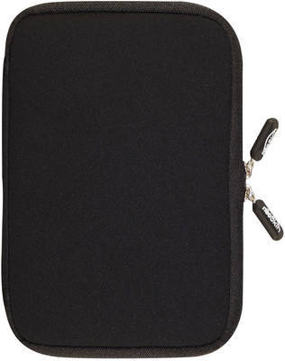 Neoskin Cover for Kindle Fire (Black)
