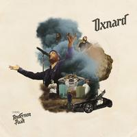 Oxnard (2LP) by Anderson Paak