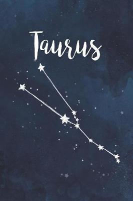 Taurus by Prenta Press