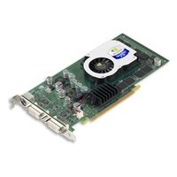 PNY Quadro FX1300    PCIE image