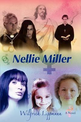 Nellie Miller by Wilfried Lippmann