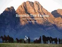 Beyond the Frame by Edward Whitaker