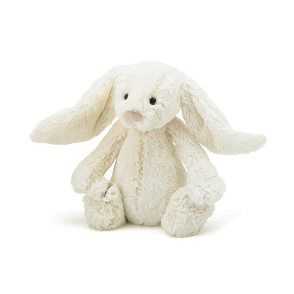 Jellycat: Bashful Bunny - Cream image