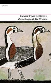 Poems by Brigit Pegeen Kelly image