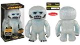 Star Wars Hikari: Abominable Wampa - Glitter Figure