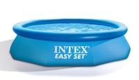 """Intex: Easy Set Pool (10'x30"""")"""