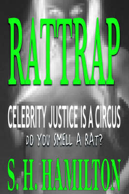 Rattrap by S, H Hamilton image
