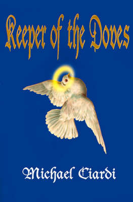 Keeper of the Doves image