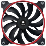 140mm Corsair AF140 Quiet Edition Fan