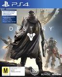 Destiny for PS4