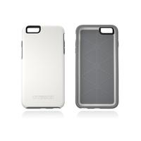 OtterBox Symmetry Case for iPhone 6 Plus/6S Plus - Glacier