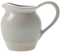 Maxwell & Williams Artisan Jug - Cloud Blue (110ml)