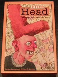 Letter Head image
