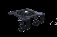 Honeycomb Alpha Flight Controls for PC image