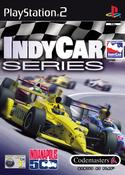 IndyCar Series Racing for PlayStation 2