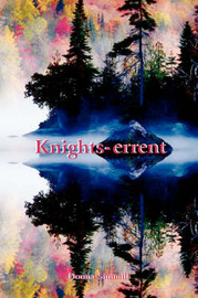 Knights-errent by Donna, Simmill image