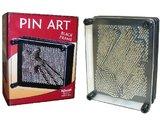 Pin Art 9.5cm x 12.5cm