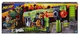 Nerf Zombie Strike: Doominator Blaster