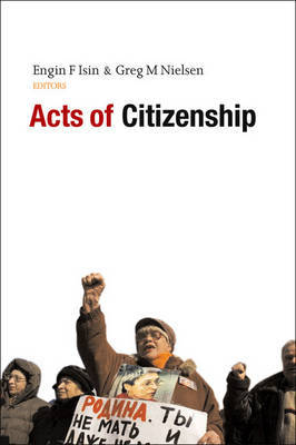 Acts of Citizenship