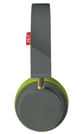 Plantronics BackBeat 505 - Gray image
