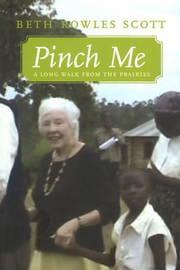 Pinch Me by Beth Rowles Scott image