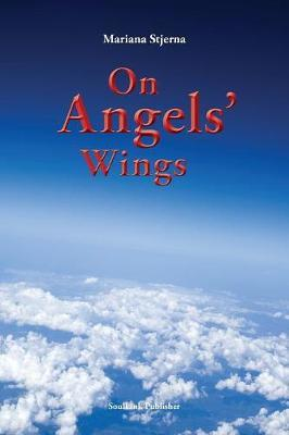 On Angels' Wings by Mariana Stjerna image